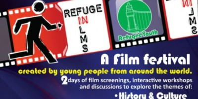 Refuge in Films resized